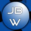 JBW AR CONDICIONADO